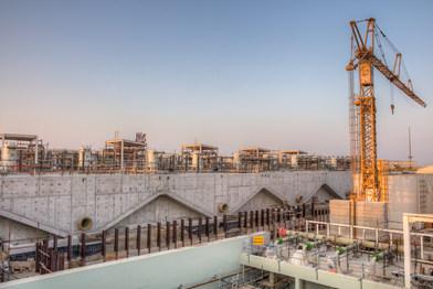 Oman selec-12.jpg