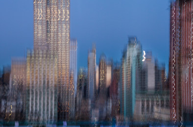 New York Dream-16.jpg