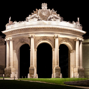 Chantilly-2.jpg