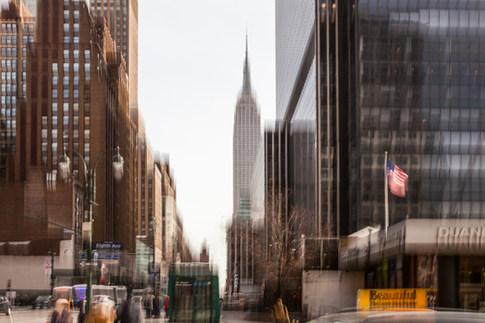 New York Dream-1.jpg