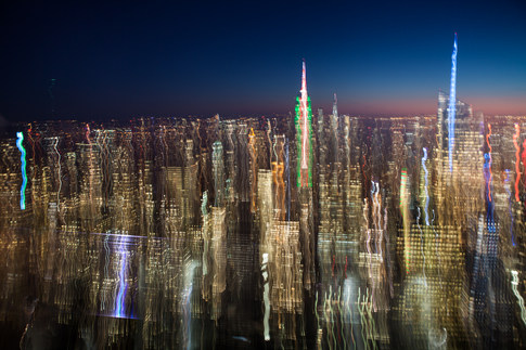 New York Dream-21.jpg