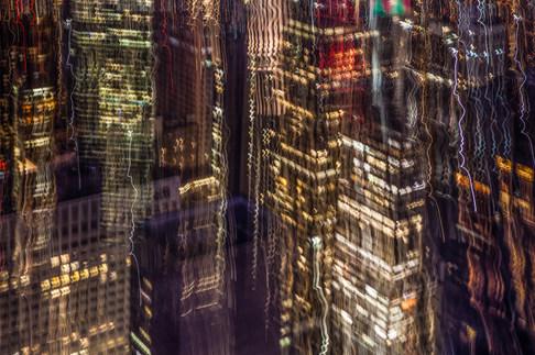 NY Dream-24.jpg