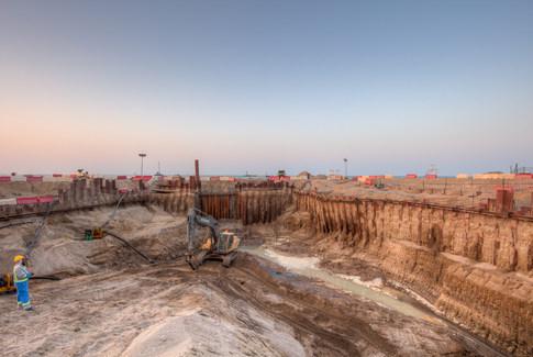 Oman selec-21.jpg