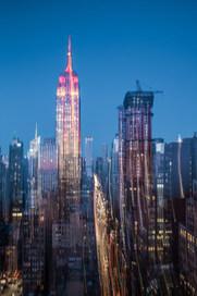 New York Dream-20.jpg