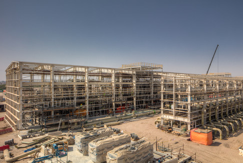 Oman selec-5.jpg