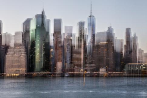 New York Dream-13.jpg