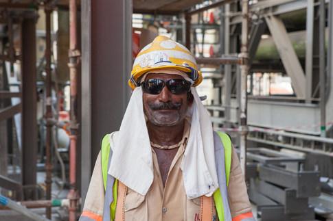 Oman selec-31.jpg