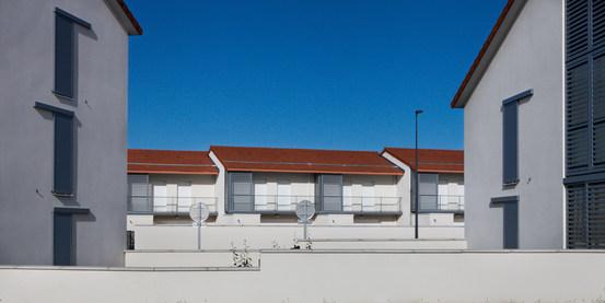 Pescadou selec-7.jpg