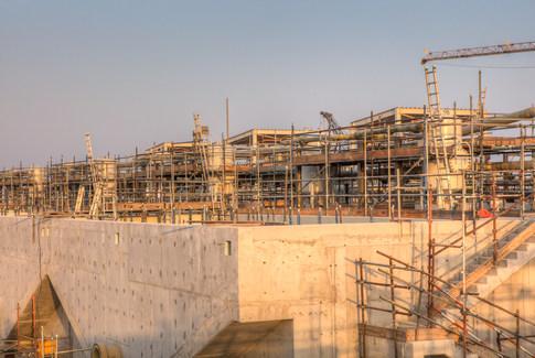 Oman selec-14.jpg