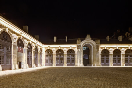 Chantilly-3.jpg