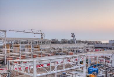 Oman selec-11.jpg