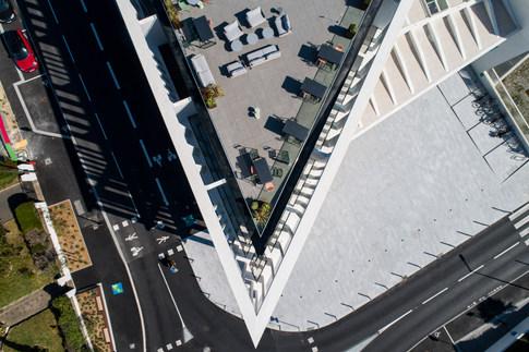 Connecteur drone Web-36.jpg