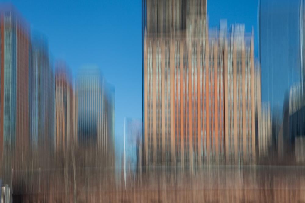 NY Dream-15