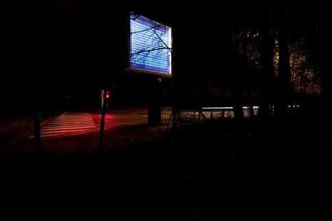 Passager de la nuit-7.jpg