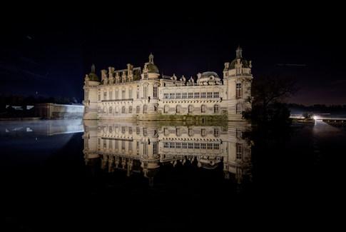Chantilly web-8.jpg