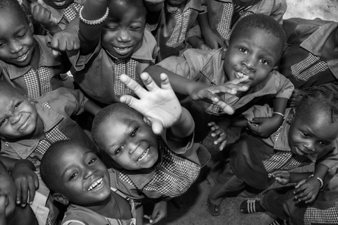expo Burkina-4.jpg