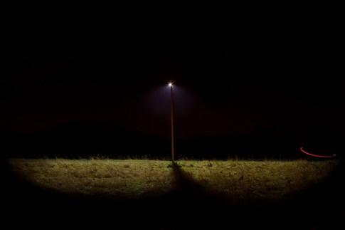 Passager de la nuit-10.jpg