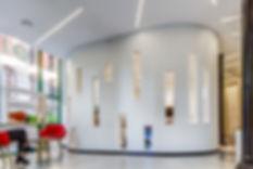 Manuel despré xavier dumoulin photographe architecture pau