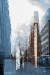 New York Dream-10.jpg