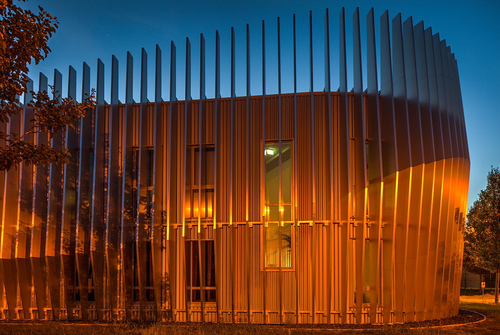 photographe pau architecture camborde somega