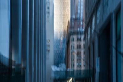 New York Dream-2.jpg