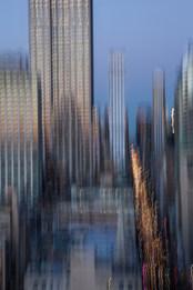 New York Dream-19.jpg