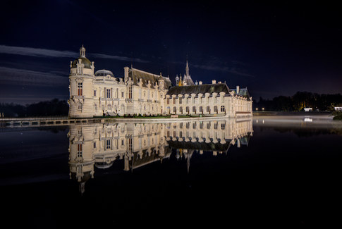 Chantilly web-4.jpg