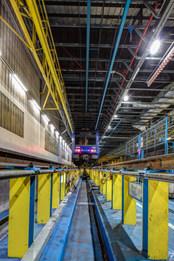 Hangar-9.jpg