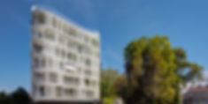 Villa selec-2.jpg