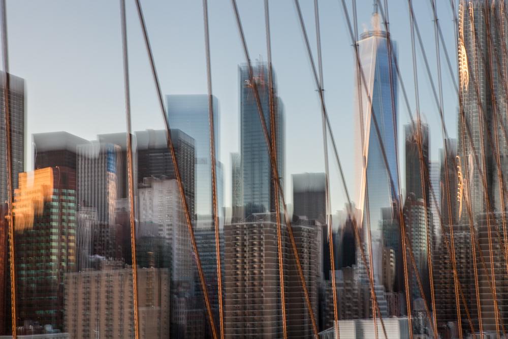 NY Dream-4