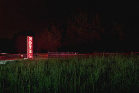 Passager de la nuit-3.jpg