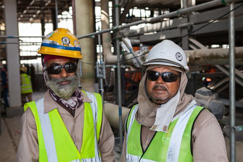 Oman selec-33.jpg