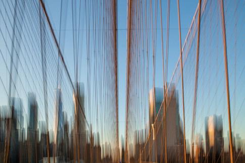NY Dream-3.jpg