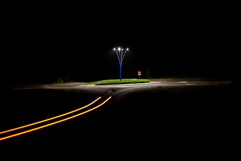 Passager de la nuit-2.jpg