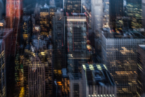 New York Dream-23.jpg