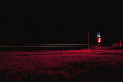 Passager de la nuit-4.jpg