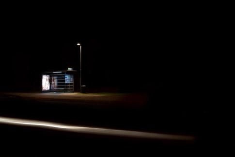 Passager de la nuit-8.jpg
