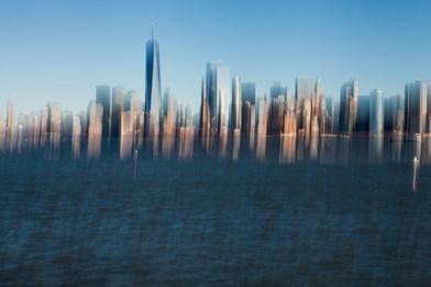 New York Dream-9.jpg
