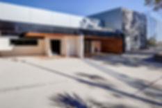 Manuel despé xavier dumoulin photographe architecture pau
