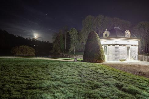 Chantilly-7.jpg