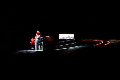 Passager de la nuit-6.jpg