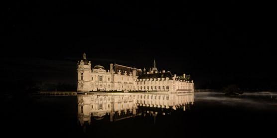 Chantilly web-1.jpg