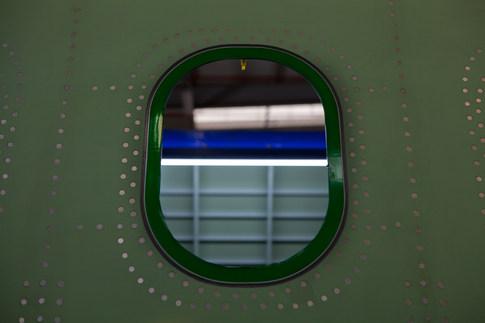EADS-7.jpg
