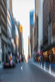 New York Dream-11.jpg