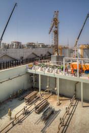 Oman selec-13.jpg