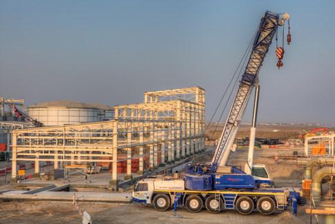 Oman selec-18.jpg
