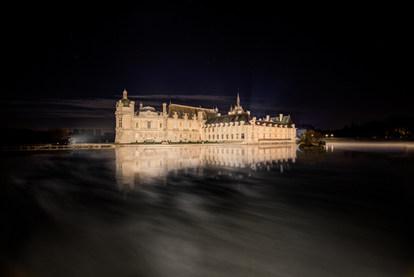 Chantilly web-2.jpg