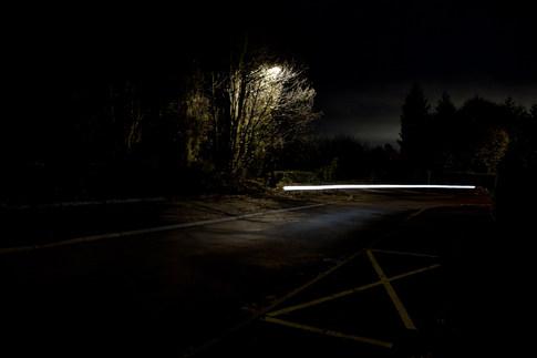 Passager de la nuit-5.jpg