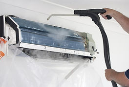 air-conditioning-cleaning-589x400.jpg