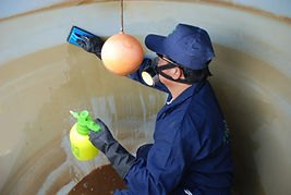Water-Tank-Cleaning-2-1.jpg
